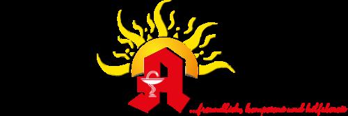 Sonnen-Apotheke Au