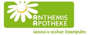 Anthemis Apotheke Herrieden