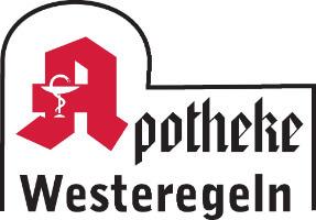 Apotheke Westeregeln Börde-Hakel OT Westeregeln