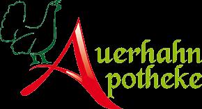 Auerhahn-Apotheke Wernigerode