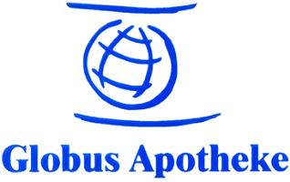 Globus-Apotheke Berlin-Wilmersdorf