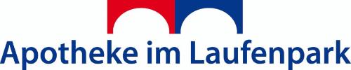 Apotheke im Laufenpark Laufenburg