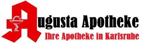 AUGUSTA-APOTHEKE Karlsruhe