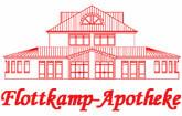 Flottkamp-Apotheke Kaltenkirchen