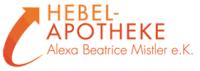 HEBEL APOTHEKE HEMSBACH