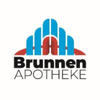 Brunnen-Apotheke Krefeld
