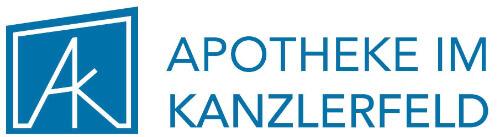 Apotheke im Kanzlerfeld OHG Braunschweig