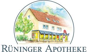 Rüninger-Apotheke Braunschweig-Rüningen