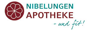 Nibelungen Apotheke Braunschweig