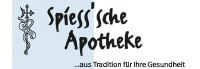 Spiess-sche Apotheke Weinstadt-Endersbach
