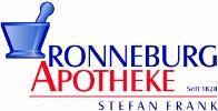 RONNEBURG APOTHEKE LANGENSELBOLD