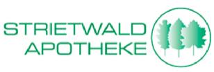 Strietwald Apotheke Aschaffenburg
