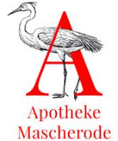 Apotheke Mascherode Braunschweig-Mascherode