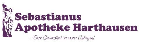 Sebastianus-Apotheke Harthausen