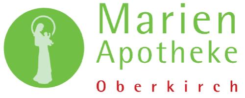 MARIEN-APOTHEKE Oberkirch