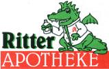 Ritter Apotheke Ludwigshafen