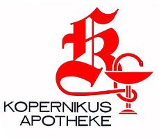 Kopernikus Apotheke Leipzig