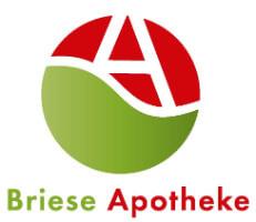 Briese Apotheke Birkenwerder