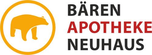 Bären-Apotheke Dortmund