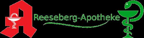 Reeseberg Apotheke Hamburg (Harburg)