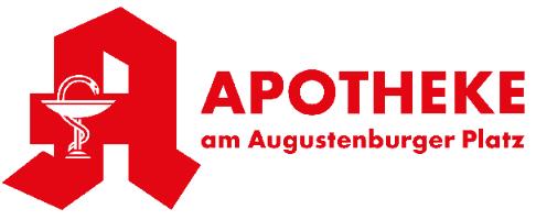 Apotheke am Augustenburger Platz Berlin-Wedding