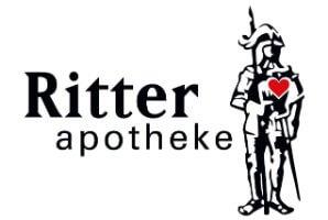 Ritter-Apotheke Lebenstedt Salzgitter-Lebenstedt