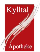 Kylltal-Apotheke Trier