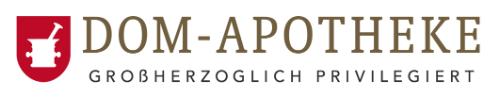 Dom Apotheke Ratzeburg