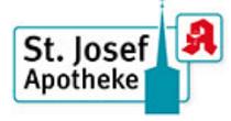 St. Josef Apotheke Aschaffenburg