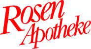 Rosen-Apotheke Braunschweig
