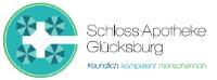 Schloss Apotheke Glücksburg