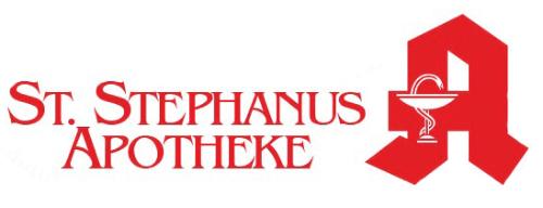St. Stephanus Apotheke Lübeck (Karlshof)