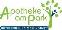Apotheke am Park Höhr-Grenzhausen