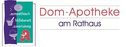 Dom-Apotheke Heinsberg