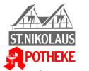 ST. NIKOLAUS APOTHEKE Goldbach