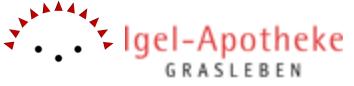 Igel-Apotheke Grasleben