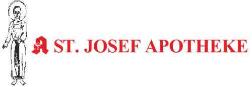 St. Josef Apotheke Herzogenrath