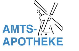 Amts-Apotheke Langballig
