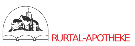 Rurtal-Apotheke Heimbach