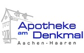 Apotheke am Denkmal Aachen-Haaren