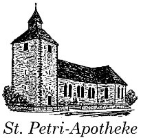St. Petri-Apotheke Wolfsburg-Vorsfelde