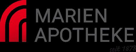 Marien-Apotheke Hannover