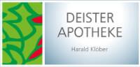 Deister-Apotheke Barsinghausen