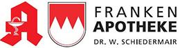 Franken-Apotheke Würzburg
