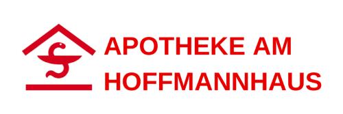 APOTHEKE AM HOFFMANNHAUS Wolfsburg